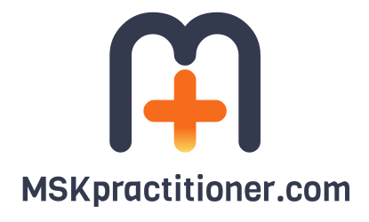 MSKpractitioner.com