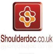 Shoulder rehab videos 2